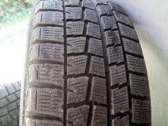 Dunlop Winter Maxx, 205/50 R17