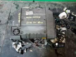 Продам двигатель Mitsubishi EC7A 4G94 (68 000км)
