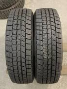 Dunlop Winter Maxx WM02, 175/60 R16