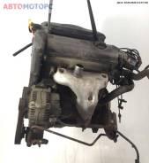 Двигатель Volkswagen Golf-3 1997, 1.4 л, бензин (AEX)
