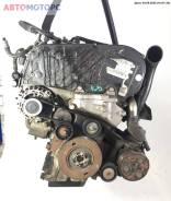 Двигатель Opel Vectra C, 2004, 1.9 л, дизель (Z19DTH)