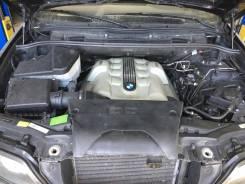 АКПП BMW X5 2004 E53 6HP26