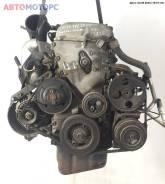 Двигатель Suzuki Liana 2001, 1.3 л, бензин (M13A)
