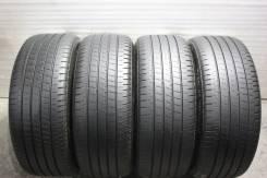 Bridgestone Turanza T005A. летние, 2017 год, б/у, износ 20%