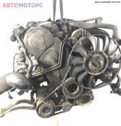 Двигатель Volkswagen Passat B5+ (GP) 2000, 1.9 л, дизель (AVF)