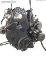 Двигатель Volvo S60 2001, 2.4 л, дизель (D5244T)