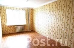 2-комнатная, улица Адмирала Горшкова 4. Снеговая падь, агентство, 50,0кв.м. Комната