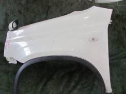 Продам Крыло Nissan X-Trail NT31 L