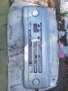 Бампер Mitsubishi Minicab U61V