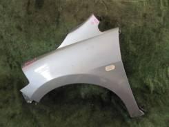 Продам Крыло переднее левое Nissan Tiida C11. Tiida Latio SC11
