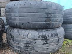 Hankook Optimo H417, 215/60/16