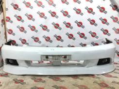 Бампер передний Subaru Legacy BH5 2я модель