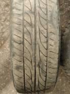 Dunlop, 205/55R16 91V