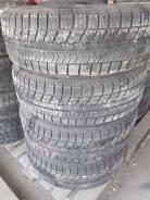Bridgestone, 215/60 /17