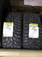 Dunlop SP Winter Ice 02, 185/60 R14 92T
