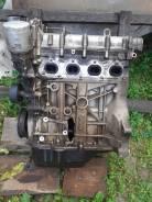 Продаю двигатель Volkswagen
