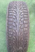 Pirelli Winter Carving, 205/60 R16 92T