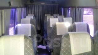 Iveco Daily. Продам туристический автобус Ивеко Дейли, 16 мест