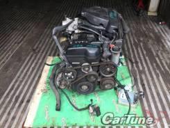 Двигатель в сборе 1JZ-GE 4WD JZX105 (85т. км) [Cartune] 0102