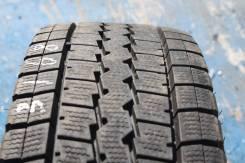 Dunlop Winter Maxx LT03, 205/70R16LT