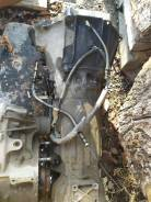 Автомат на Хайс региус KCH46 1KZ