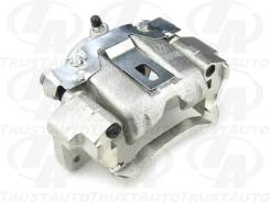 Суппорт (REAR RH, WITH Bracket) LAND Cruiser Prado KZJ90/95W, RZJ90/95
