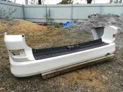 Бампер Hilux Surf 215 кузов