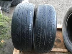 Dunlop, 195/60/15