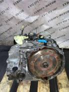АКПП (K4MC813) (7700600222) 1.6л бензин Renault Scenic 2008г