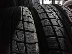 Bridgestone Blizzak Revo1, 205/60 R15