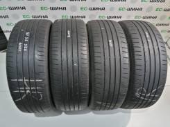 Bridgestone Dueler H/P Sport, 225 55 R18
