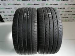 Superia RS400, 255 45 ZR18