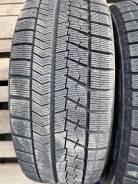 Bridgestone Blizzak VRX, 215/45R17