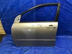 Дверь FL Toyota Corolla NZE 121 9097[ Customs Garage]