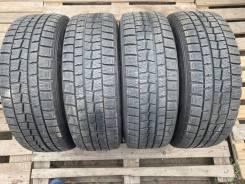 Dunlop Winter Maxx, 205/60R16