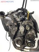 Двигатель Ford Galaxy 2000, 1.9 л, дизель (ANU)
