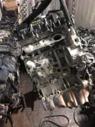 Двигатель B38B15A 1,5 бензин Турбо BMW F30 ; 1 series ; 3 series