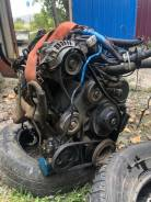Двигатель 6G72 Pajero 2 12кл