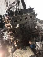 Двигатель G4KE 2.4 бензин Kia Sorento