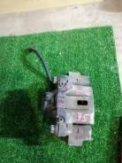 Суппорт тормозной задний левый LAND Cruiser Prado 95