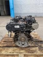 Двигатель БУ Land Rover Discovery 4 3.0d 306dt 2012г в Екатеринбурге