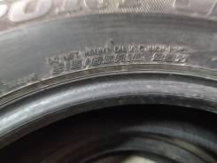 Dunlop SP 770, 215*65*16
