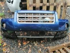 Land Rover Freelander 2 Бампер передний