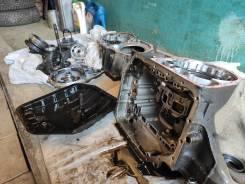 Запчасти для АКПП Toyota Avensis (Aisin U341E)