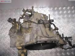МКПП 5-ст. Mazda 6 (2002-2007) GG/GY 2004, 2 л, Дизель