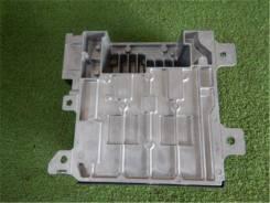 Высоковольтная батарея Suzuki Solio