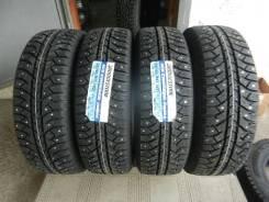 Bridgestone Ice Cruiser 7000S, 225 65 17