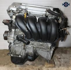 Мотор 1ZZ-FE (61 тыс. км. ) Toyota Corolla Fielder Runx Allex 120