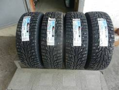 Hankook Winter i*Pike RS W419, 195 60 15