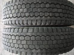 Bridgestone Blizzak W965, 145R12LT